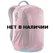 Рюкзак Deuter 2019 Vista Skip maron-arctic / 38110195324
