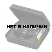 Очки солнцезащитные BBB Adapt matt black giftbox