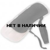 Слаломная защита NIDECKER 2018-19 slalom knee guards (long version) black
