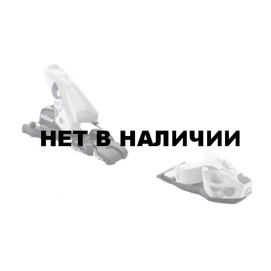 Горнолыжные крепления Elan Независимые ESP 7.5