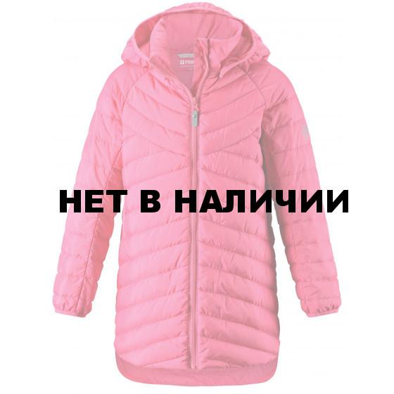 Куртка горнолыжная Reima 2018-19 Filpa ROSE