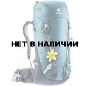 Рюкзак Deuter 2019 Guide Lite 28 SL arctic-navy / 33600173329