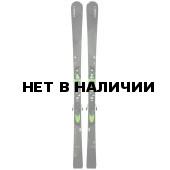 Горные лыжи с креплениями Elan 2018-19 AMPHIBIO 16 TI2 F ELX12.0