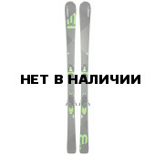 Горные лыжи с креплениями Elan 2018-19 AMPHIBIO 13 TI PS ELX11.0