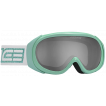 Очки горнолыжные Salice 804DACRXPF TURQUOISE Линза CRX POLAR BROWN