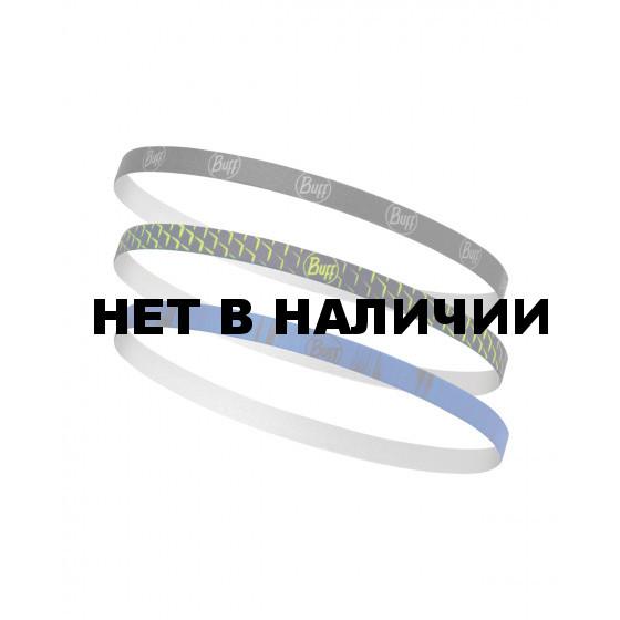Повязка BUFF HAIRBAND JANSEN MULTI