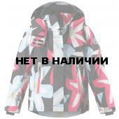 Куртка горнолыжная Reima 2018-19 Roxana BLACK