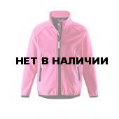 Куртка для активного отдыха Reima 2016 Recharge pink rose