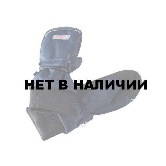 Варежки Reima 2018-19 Suunta NAVY