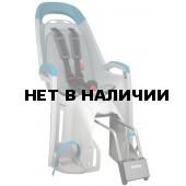 Детское кресло Hamax 2018 Amaze Grey/Petrol