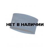 Повязка BUFF DRYFLX HEADBAND R-BLUE