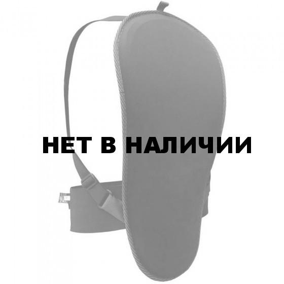 Защита спины BIONT Комфорт 2ХS
