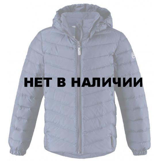 Куртка горнолыжная Reima 2018-19 Falk NAVY