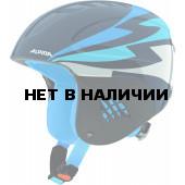 Зимний Шлем Alpina CARAT nightblue
