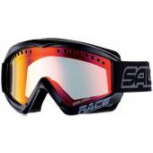 Очки горнолыжные Salice 969DACRXPFV BLACK POLAR AMBER