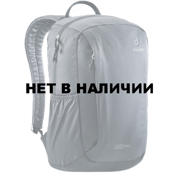 Рюкзак Deuter 2019 Vista Skip black / 38110197000