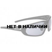 Очки солнцезащитные BBB 2018 Adapt Fulframe PC Smoke lenses матовый черный