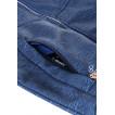 Куртка для активного отдыха Reima 2018-19 Milot DENIM BLUE