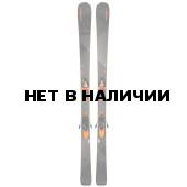 Горные лыжи с креплениями Elan 2018-19 AMPHIBIO 12 TI PS ELX11.0