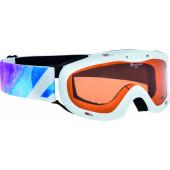Очки горнолыжные Alpina RUBY S SH white SH S1 / SH S1 (6-9)