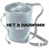 Мешок для магнезии Deuter 2019 Gravity Chalk Bag II M arctic-navy / 33912193329