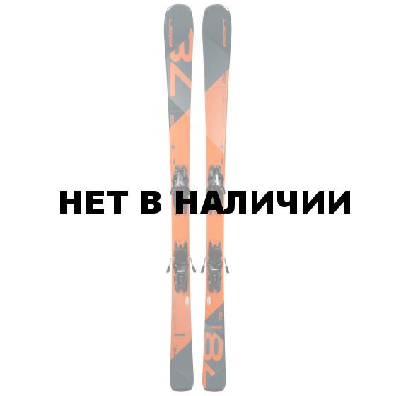 Горные лыжи с креплениями Elan 2018-19 AMPHIBIO 78 TI PS ELS11.0
