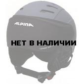 Чехол для визора шлема Alpina 2018-19 Ski Helmet Visor Cover