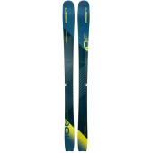 Горные лыжи Elan 2018-19 RIPSTICK 106