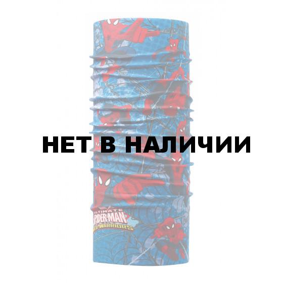 Бандана BUFF Superheroes Avengers Original Warrior
