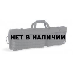 Сумка оружейная TT Modular Rifle Bag black