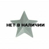 Знак различия Звезда большая полевая полиамид
