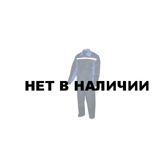 Костюм лето мужской РУСЛАН укор. с полукомбинезоном