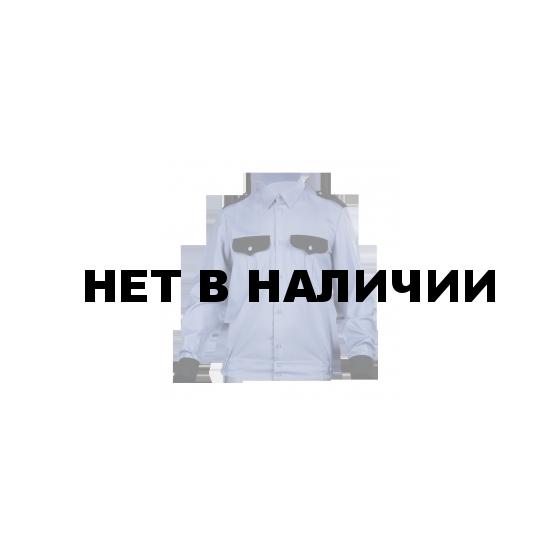 Рубашка Охранника ПРОМЕТЕЙ, длинный рукав, с/г OLD