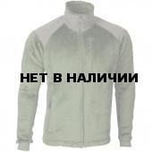 Куртка High Loft Tactical олива