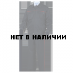 Костюм ППС летний куртка+брюки, ткань Мираж
