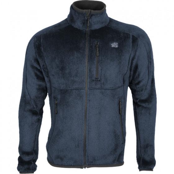 Куртка Craft High Loft синяя