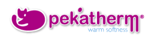 Pekatherm