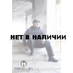 Костюм МПА-10-02 (Ирбис флис+мембрана ) питон ночь
