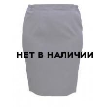 Юбка ПОЛИЦИЯ полушерстяная