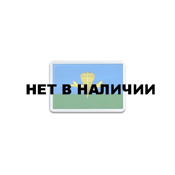 Магнит 11м ВДВ РФ сувенирный