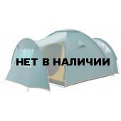 Палатка Литрим 4