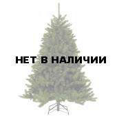 Елка Триумф Лесная Красавица 73271 (120 см)
