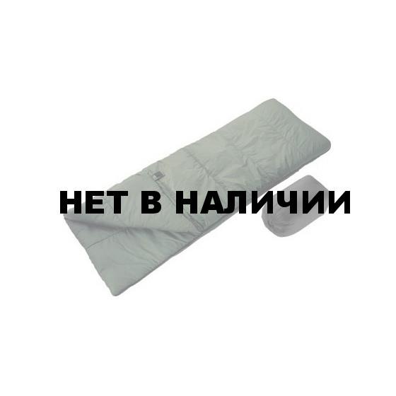 Спальник Баск TERMOBAG-V2M