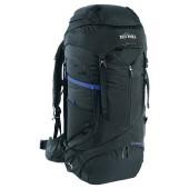 Женский спортивный рюкзак с подвеской X Vent Zero Plus Glacier Point 40, black, 1461.040