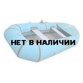 Надувная лодка Омега 21 (70-А)