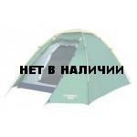 Палатка Campack Tent Rock Explorer 3 (2013)