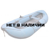 Надувная лодка Уфимка 23