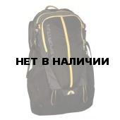 Спортивный рюкзак La Sportiva AT 30 YE