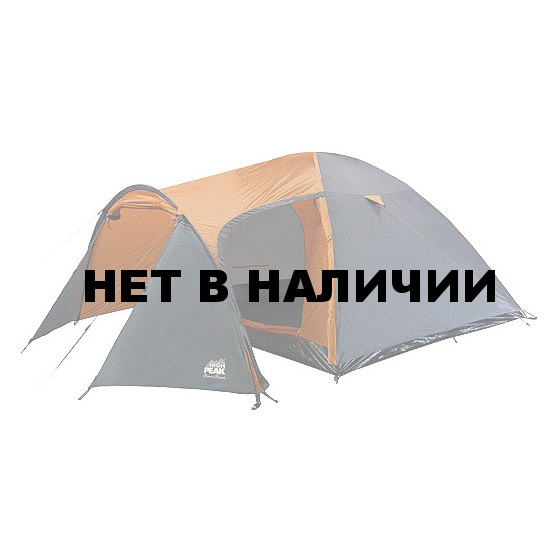 Палатка High Peak Kira 3 (10089)