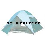 Палатка High Peak Mira Lite 3